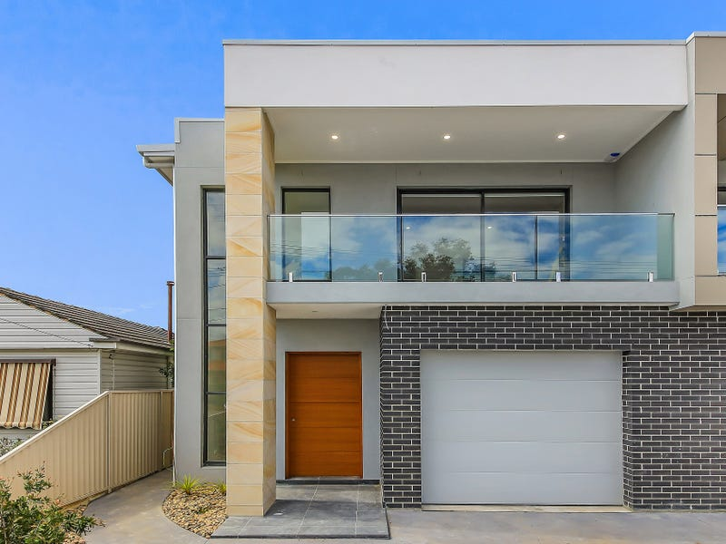 78 Morotai Road, Revesby Heights, NSW 2212