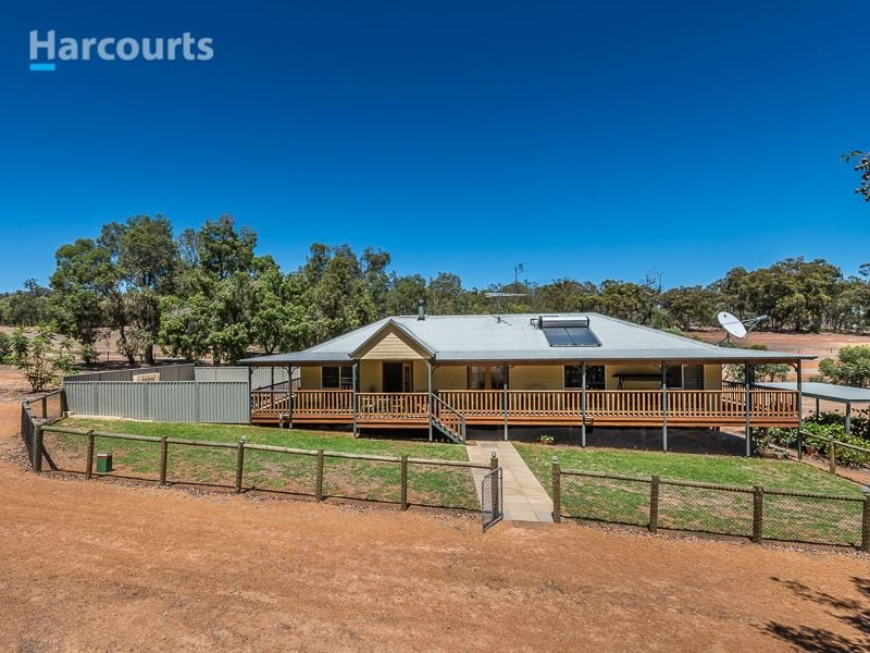 15 Brindle Close, Chittering, WA 6084