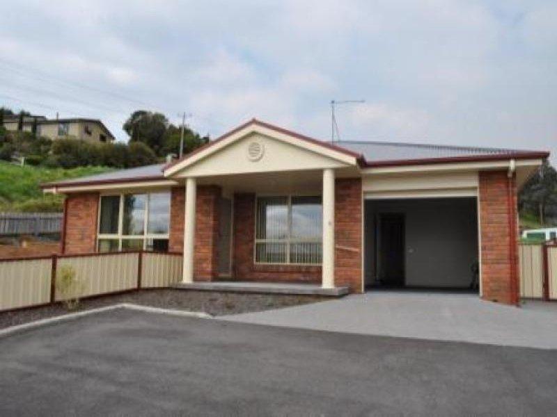 Unit 6 109A Emmett Street, Smithton, Tas 7330