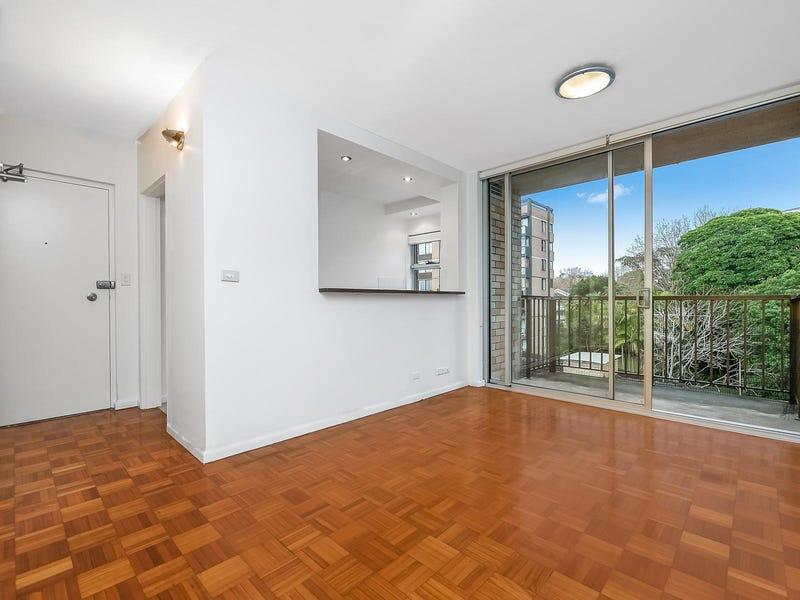 56/372 Edgecliff Road, Woollahra, NSW 2025