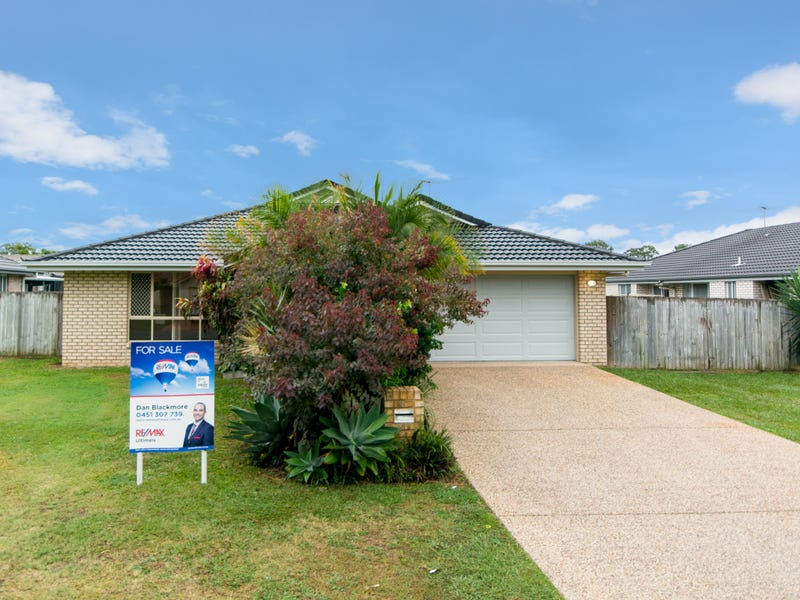 6 Henley Court, Bellmere, Qld 4510