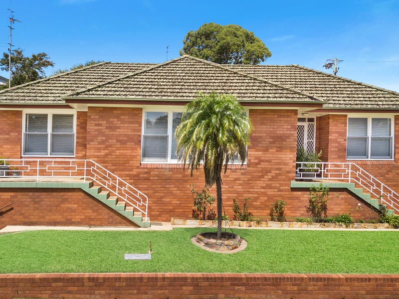 43 Taronga Avenue, Mangerton, NSW 2500
