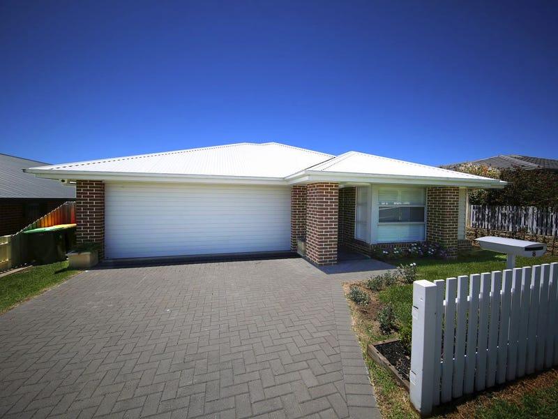 8 Myers Way, Wilton, NSW 2571