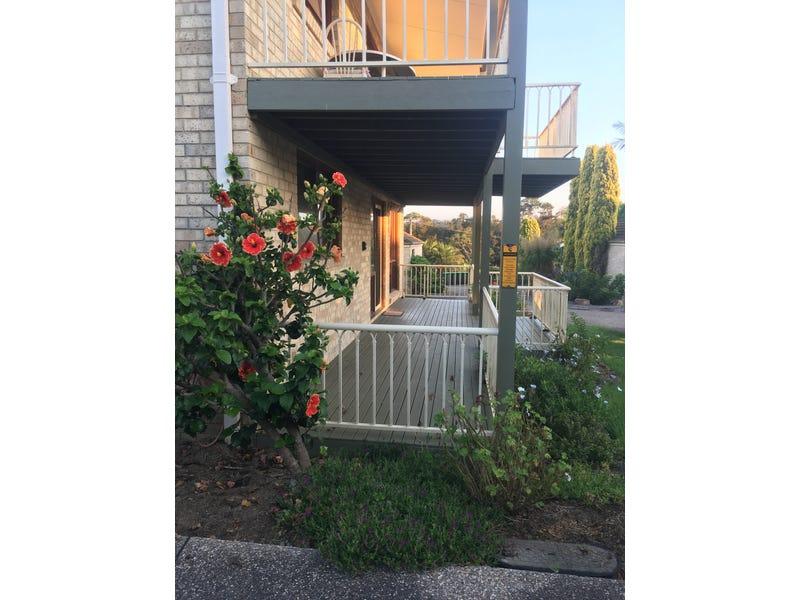 1/9 Mort Avenue, Dalmeny, NSW 2546