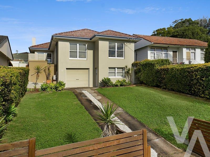 41 Perks Street, Wallsend, NSW 2287