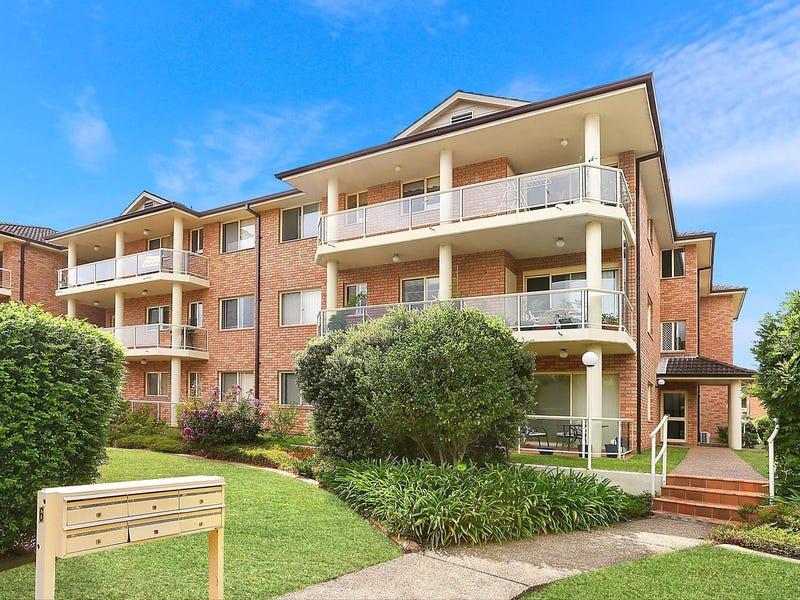 11/2 Parramatta Street, Cronulla, NSW 2230