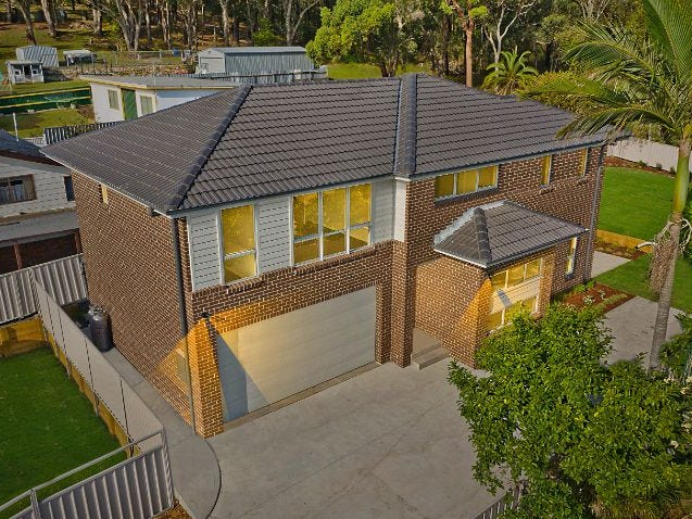 2/89 Government Rd, Nords Wharf, NSW 2281