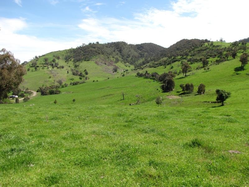 Lot 8/ Goobarragandra Road, Tumut, NSW 2720