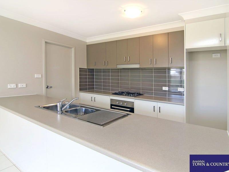 17A Netherton Park Avenue, Armidale, NSW 2350