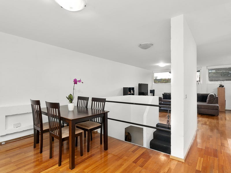 6/458 St Kilda Road, Melbourne, Vic 3000