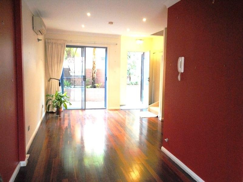 Address available on request, Redfern, NSW 2016