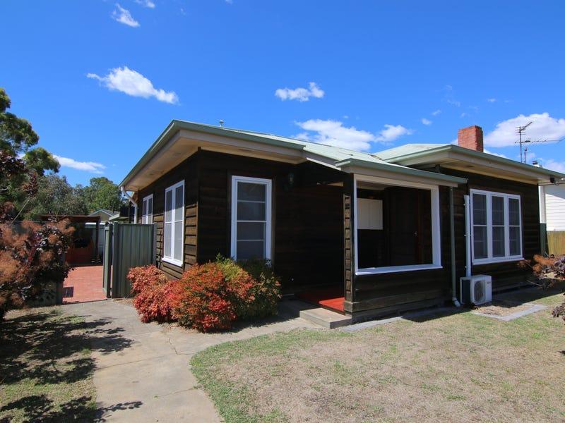 17 High Street, Bairnsdale, Vic 3875