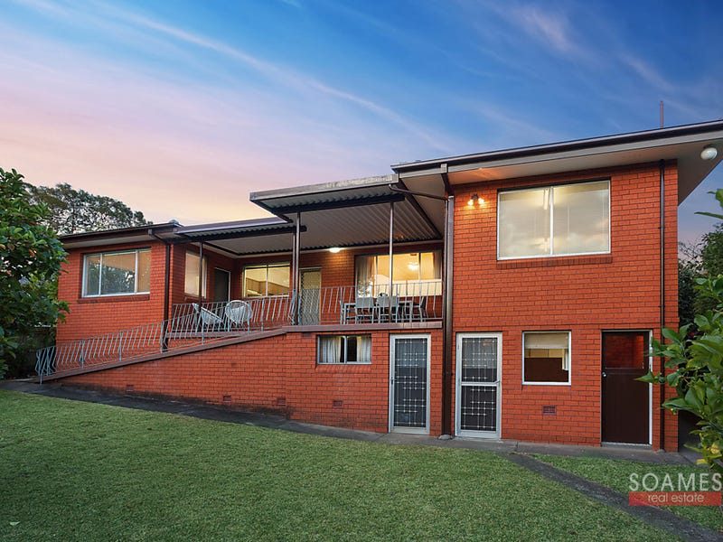 2 Hinemoa Avenue, Normanhurst, NSW 2076
