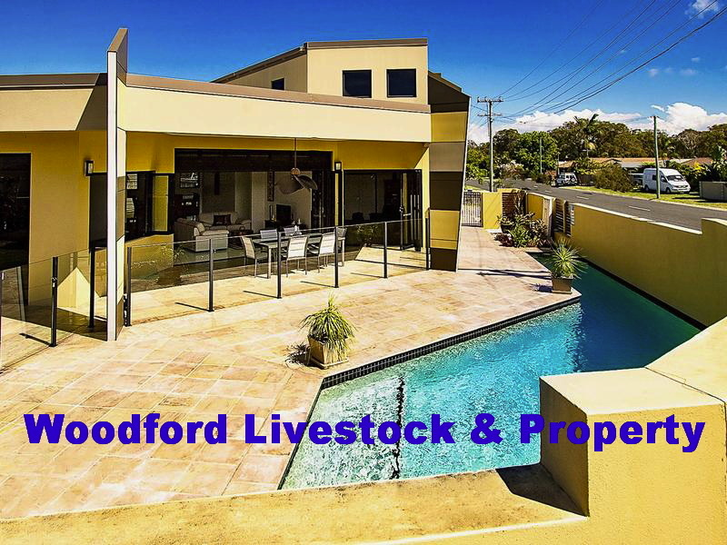 Address available on request, Woorim, Qld 4507