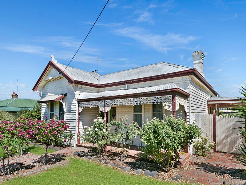 48 Anzac Ave, Seymour, Vic 3660
