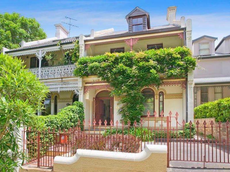 62 Dutruc Street, Randwick, NSW 2031