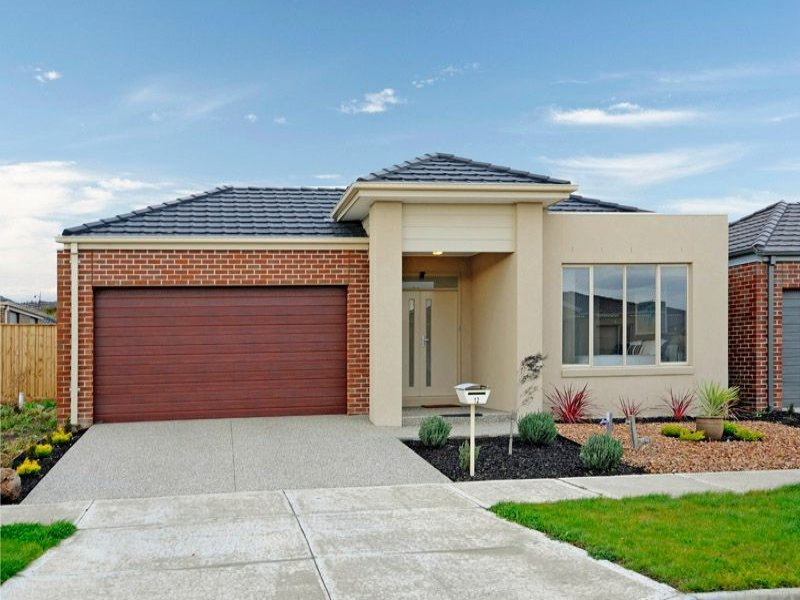 12 Allessi Avenue, Epping, Vic 3076