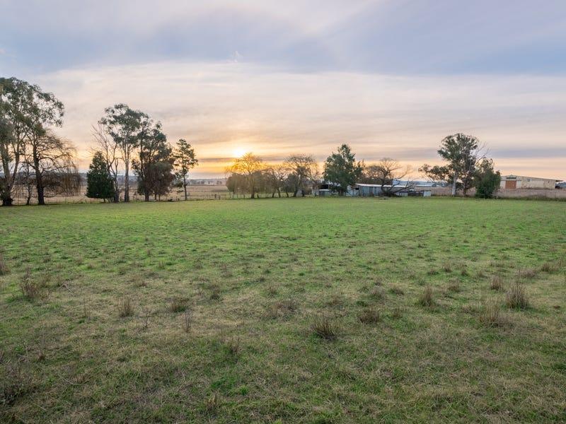 96 White Rock Road, White Rock, NSW 2795
