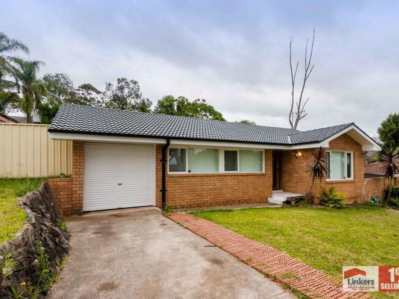 28 Macleay Street, Bradbury, NSW 2560