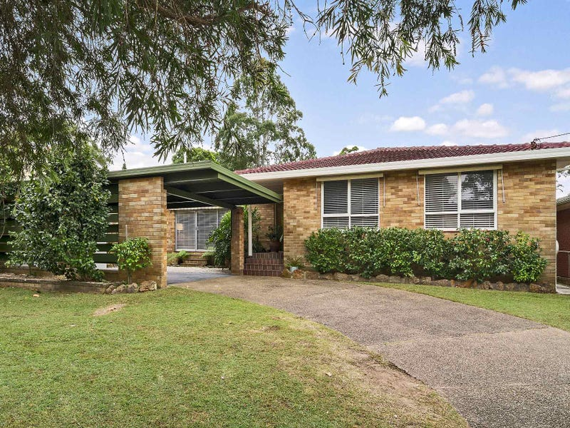 131 Starkey Street, Killarney Heights, NSW 2087