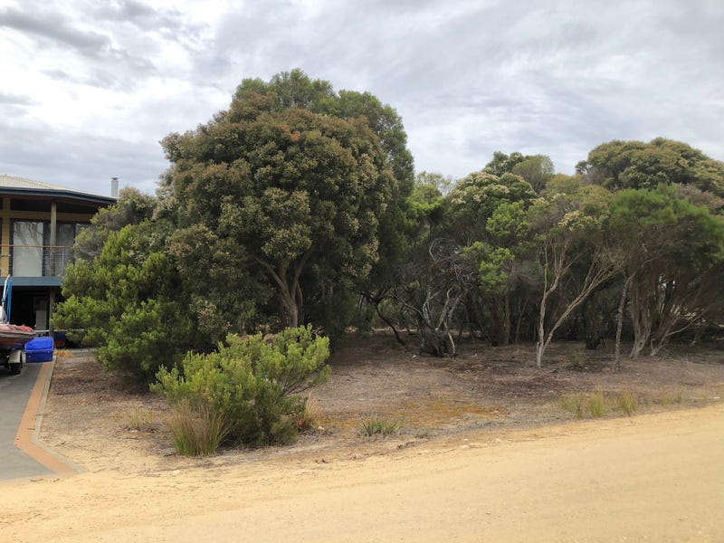 Address available on request, Nepean Bay, SA 5223