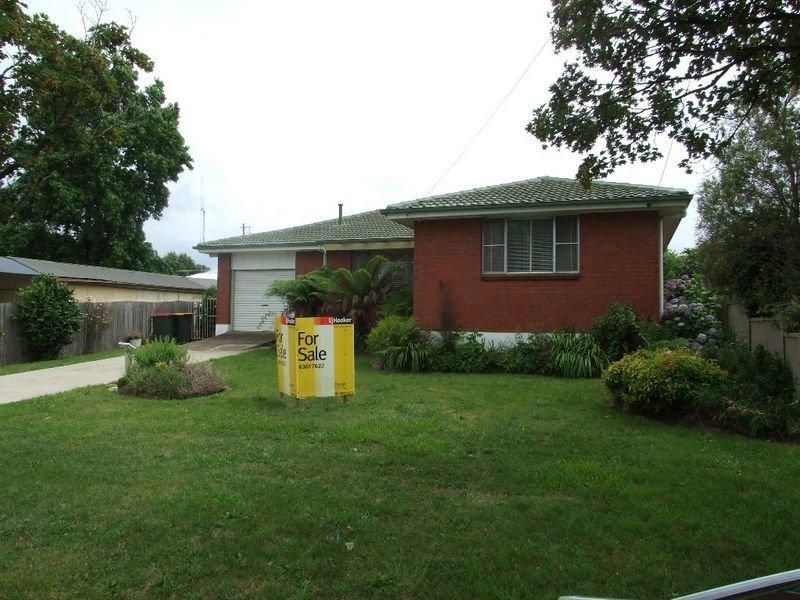 15A Ophir Street, Orange, NSW 2800