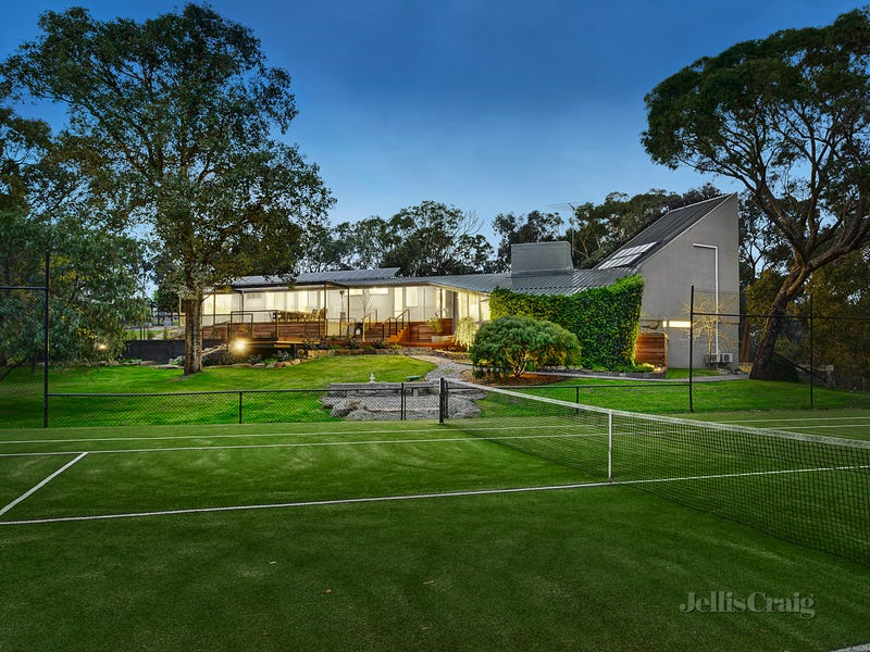255 Kangaroo Ground-Warrandyte Road, Kangaroo Ground, Vic 3097