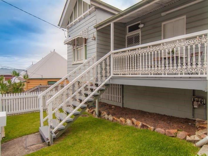 59 Pratten Street, Petrie Terrace, Qld 4000