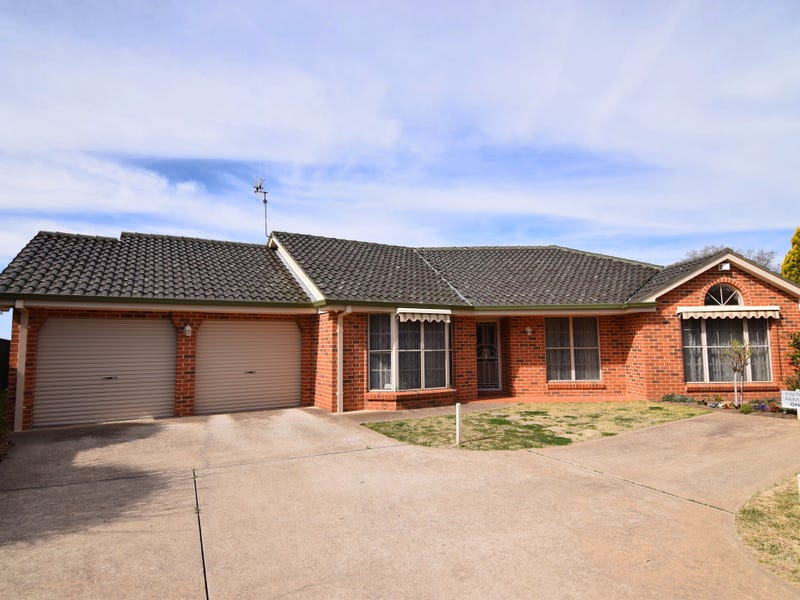 7/149 Rocket Street, Bathurst, NSW 2795