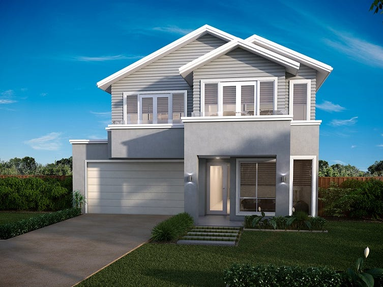 34 Boydaw Road, Ormeau, Qld 4208