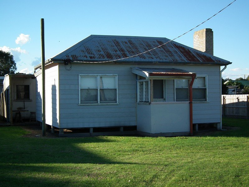 73 Stewart Street, Port Welshpool, Vic 3965