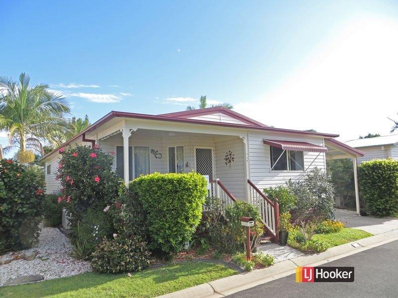 164/35 Skennars Head Road, Skennars Head, NSW 2478