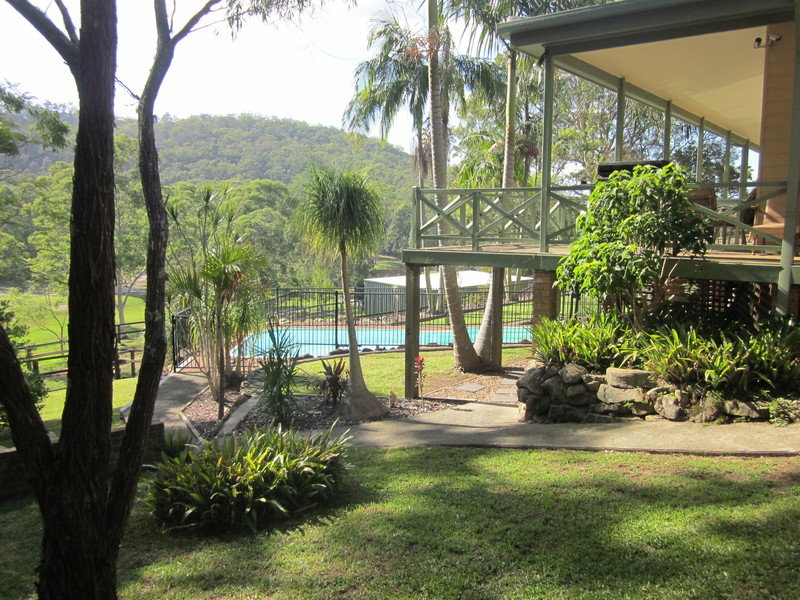 Address available on request, Kangy Angy, NSW 2258