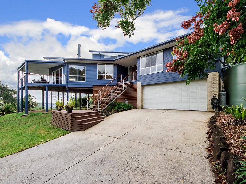 32 Jersey Court, Tallebudgera, Qld 4228
