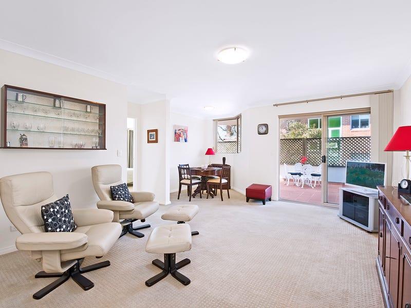 2/74-78 Crown Road, Queenscliff, NSW 2096