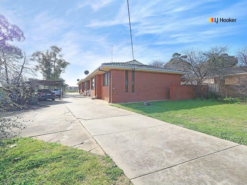 Unit 2/71 Brunskill Avenue, Forest Hill, NSW 2651