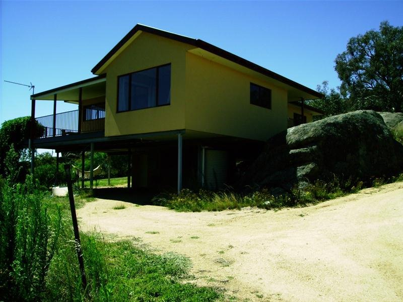95 Glen Avon Road, Darbys Falls, NSW 2793