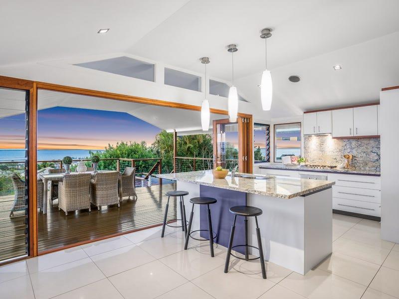 8 Oceana Terrace, Manly, Qld 4179