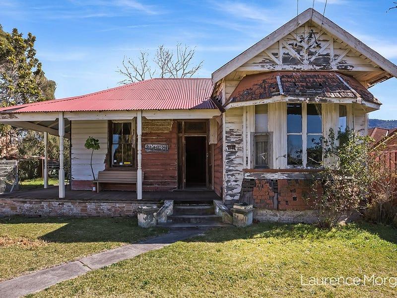457 - 459 Princes Highway, Fernhill, NSW 2519