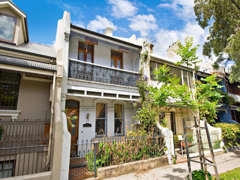 223 Wilson Street, Newtown, NSW 2042