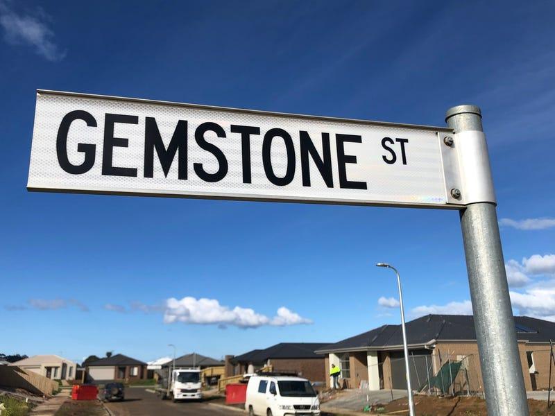 15 Gemstone Street, St Leonards, Vic 3223