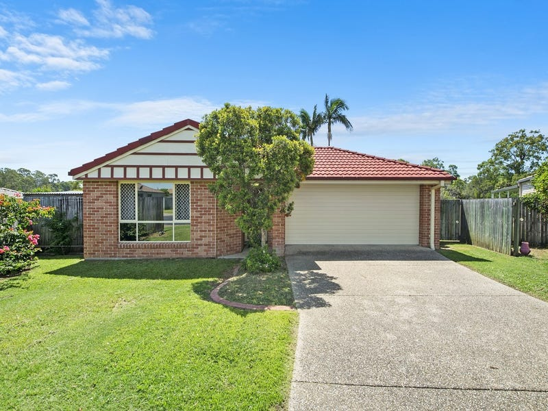23 Abraham Close, Morayfield, Qld 4506