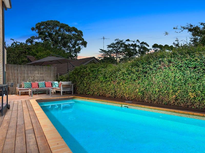 5 Apanie Place, Westleigh, NSW 2120