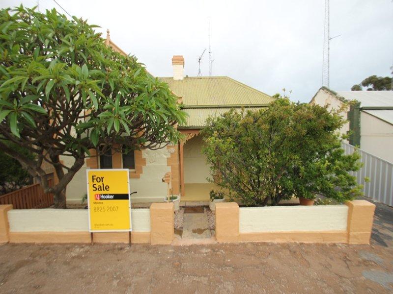 89 Robert Street, Moonta Bay, SA 5558