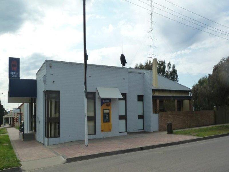 13A Burton Terrace, Wudinna, SA 5652