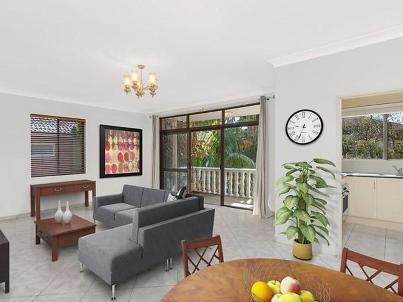 8/35 Noble Street, Allawah, NSW 2218