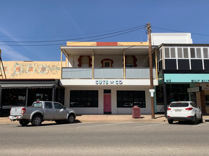 419 Argent Street, Broken Hill, NSW 2880
