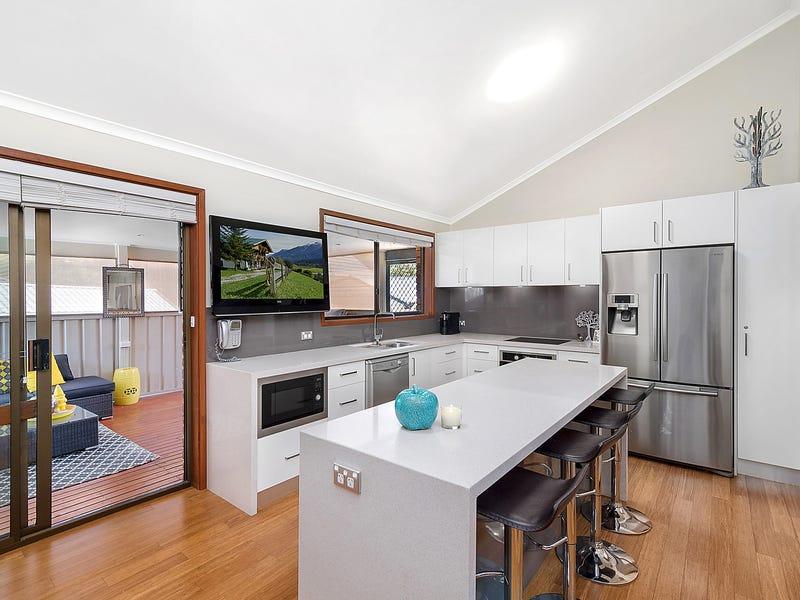 15 Percy Street, Hillsborough, NSW 2290