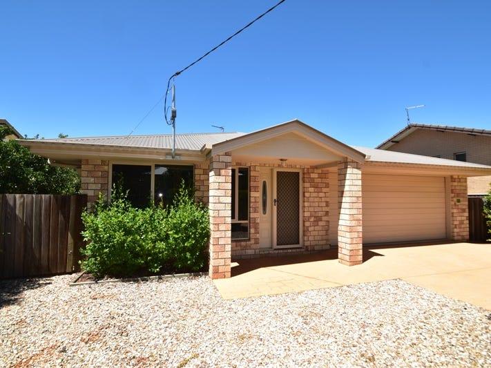 10 Boland Street, North Toowoomba, Qld 4350