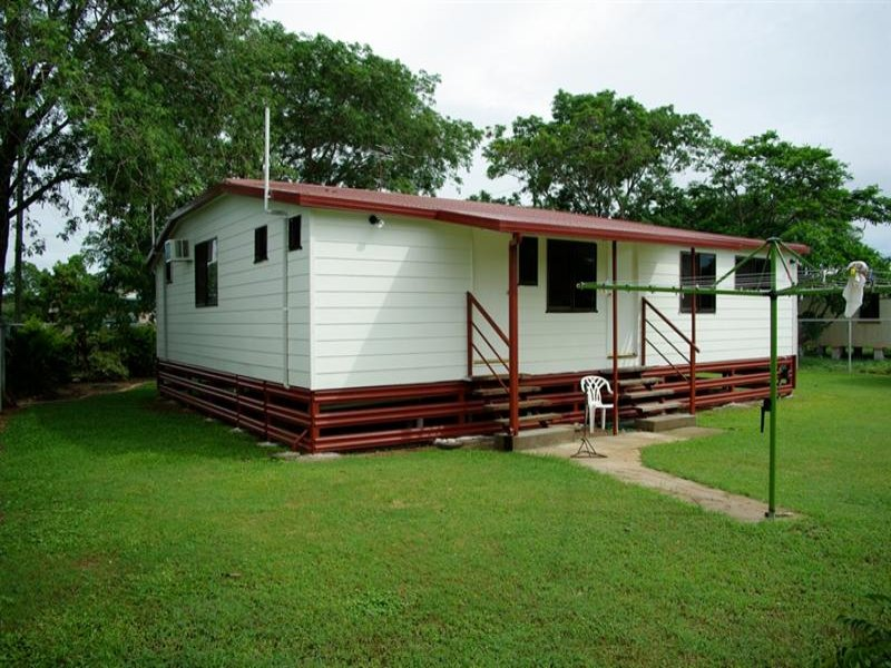Address available on request, Normanton, Qld 4890